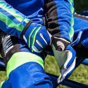 Gloves Off-Road