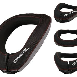 Oneal NX-1 Kids Neck Guard