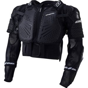 Oneal Underdog II Body Armour – Adult