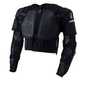Oneal Underdog II Body Armour – Youth