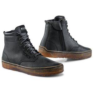TCX Dartwood Waterproof Boots