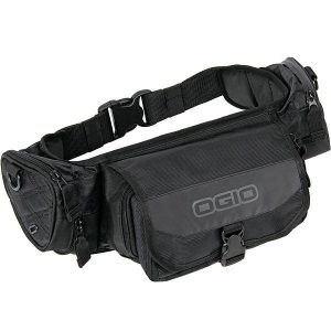 OGIO 450 Stealth Tool Pack