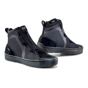 TCX IKASU BLACK REFLEX BOOT