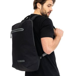 Yamaha Bratis Lifestyle Backpack
