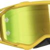 Scott Prospect Goggles Yellow