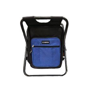 Yamaha Cooler Seat – Blue